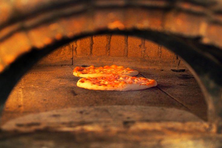 #Pizza italiana  Italy Turin