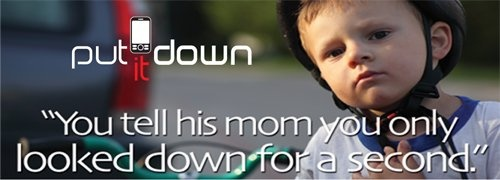 Distracted Driving  http://www.safeny.ny.gov/index.htm#