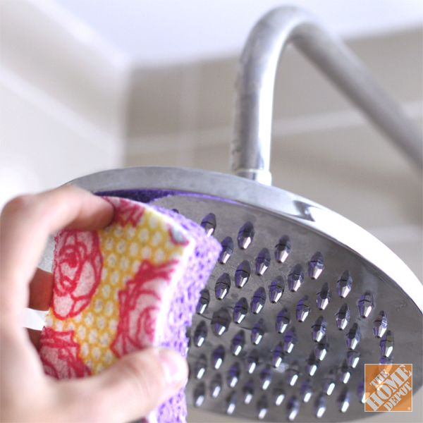 Cleaning Tips: 6 Spots You Might Be Missing