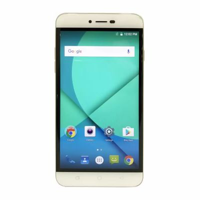 Coolpad Note 3S (White, 32 GB)(3 GB RAM) price in india