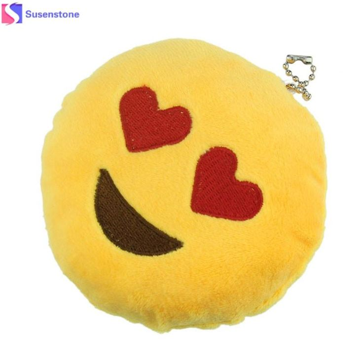 7 besten Happy Smiley Party Supplies Bilder auf Pinterest | Smiley ...