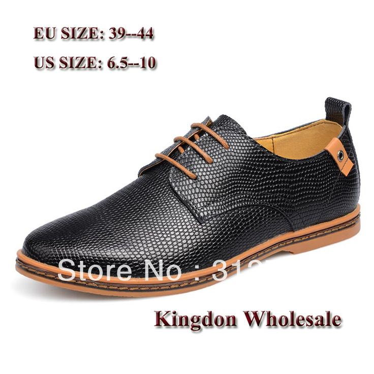 Aliexpress.com : Buy HOT SALE Free shipping 2013 Autumn men's genuine  leather shoes casual