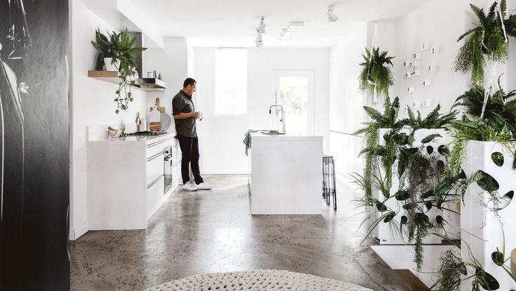HBOND-jun17-kitchen