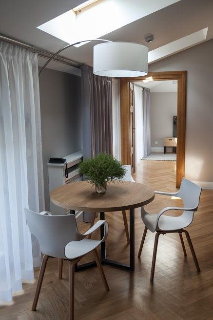 Stradonia Serviced Apartments **** w Kraków, Poland   Home away from home.  #homefeeling