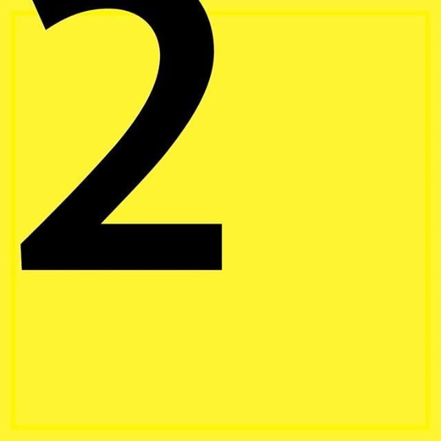 """#yearinreview #2: Haluk Akakçe """"Bütün Şeylerin Dharma'sı / The Dharma of All Things""""  #dirimartdolapdere 25 Mayıs'ta 1 yaşına giriyor! 25 Mayıs'a kadar bizimle birlikte sayın ve bir yıl içerisinde neler yaptığımızı görün!  On May 25, Dirimart Dolapdere will be one years old! Count with us and see our year in review!  #dirimart #year #review #yıldönümü #exhibition #sergi #contemporaryart #sanat #halukakakce #halukakakçe #istanbul…"""