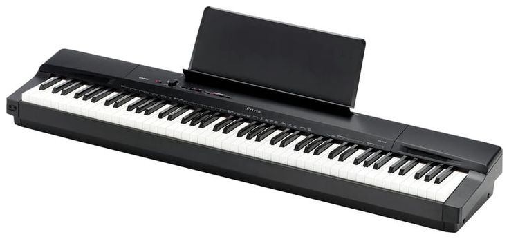 Casio PX-160 BK Privia - Thomann www.thomann.de  #piano #keys #pianists #keybardists #keyboard #pianos #synth #synthesizer #digitalpiano #synthesizers #blackandwhite #blackwhite #stagepianos #stage #entertainerkeyboards #merch #band #orchestra #song #songs #makingmusic #sound #playlist #record #amazing #instrument #instruments #accessories #lifestyle #style #shopping #sound #gift #gifts #present #presents #giftsforhim #xmas #birthday #music #ideas #tips #great #party #fun #best #musician…