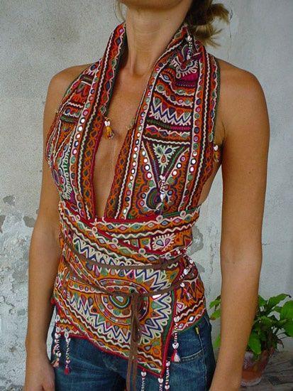 Indalia Fashion