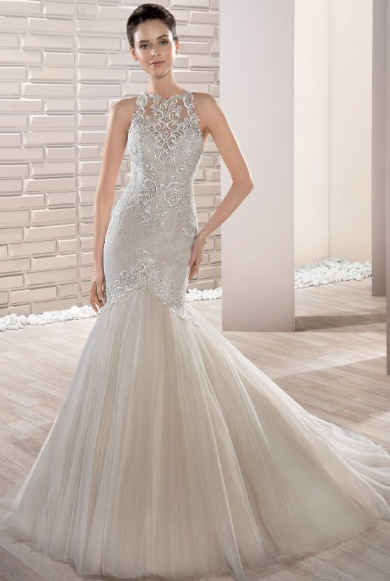 46 best demetrios bridal images on pinterest wedding frocks short demetrios bridal 2017 collection 706 available now at si junglespirit Choice Image