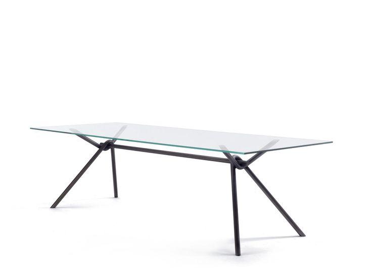 Piedi tavolo ~ Oltre fantastiche idee su tavolo tubolare su