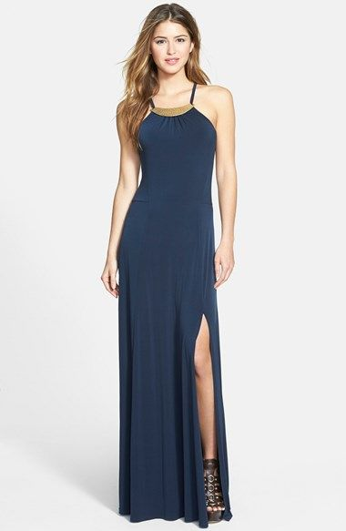 35 best Prom/ May Ball Dresses images on Pinterest