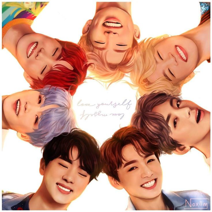 Wow this IS LITERALLY the BEST art I've seen of them. It is so realistic. Like wow, whoever made this is amazin #wow this IS LITERALLY the BEST art I've seen of them. It is so realistic. Like wow, whoever made this is amazing