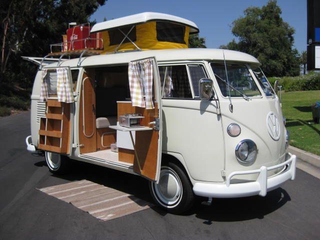 someday...: The Roads, Campers Bus, Vw Campers, Volkswagen Vanagon, Camps Chic, Summerlovin, Summer Lovin, Roads Trips, Vw Vans