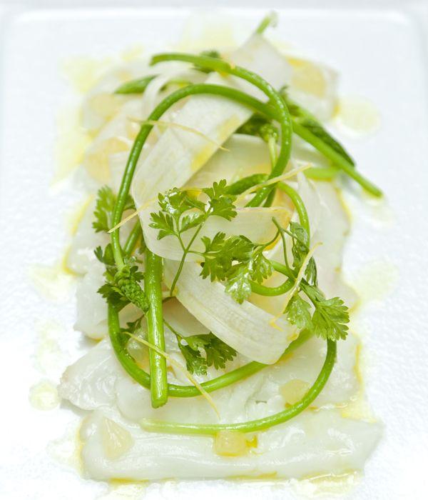 1000+ images about Amazing Asparagus Recipes on Pinterest | Asparagus ...