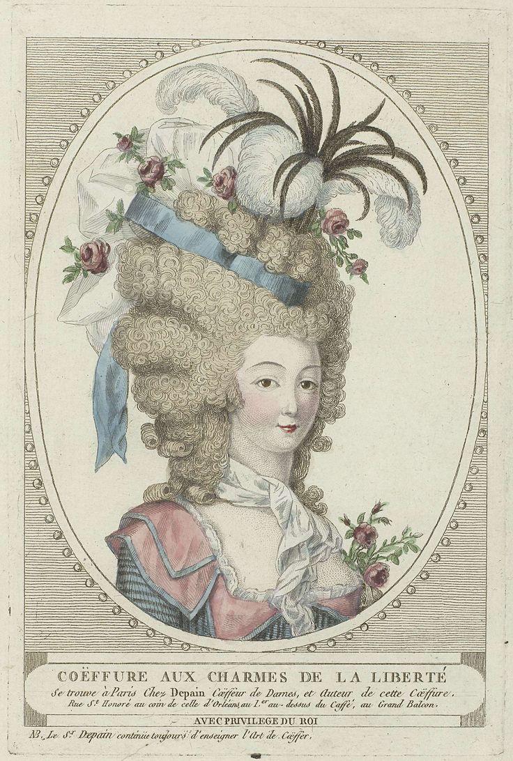 best frankenstein bride images on pinterest th century