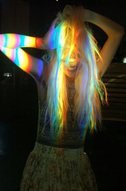 Grunge Clothing — lackingdaisical:   ♢Follow me I'm lonely♢