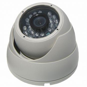 AVEMIA Vandal Proof Nightvision Dome Camera