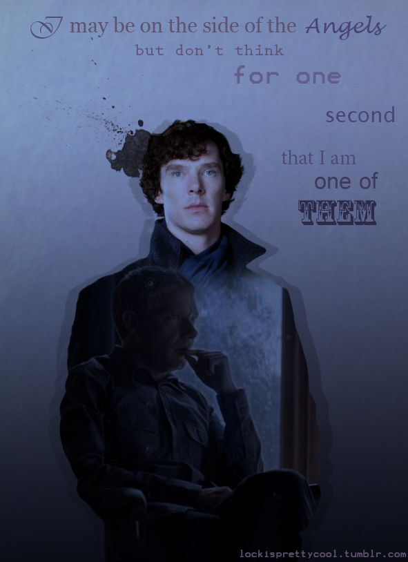 Can Sherlock please hurry up and return? 01-01-2014!!!!!
