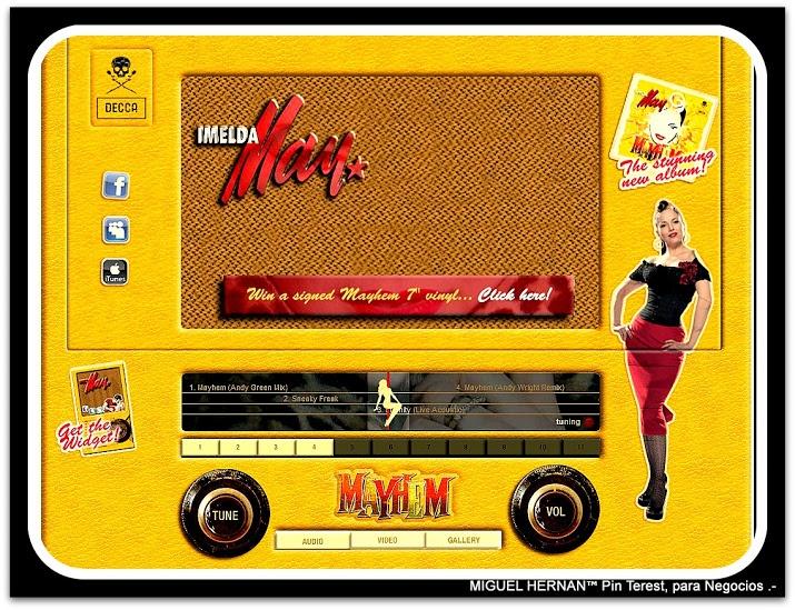 http://www.mipagina.cl/radios: Escuchar Radios, Radio Imelda, Radios, Tvs, Http Www Mipagina Cl Radios, Mi Pinta