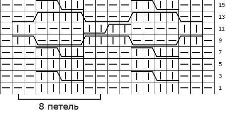 cx117.jpg (456×231)