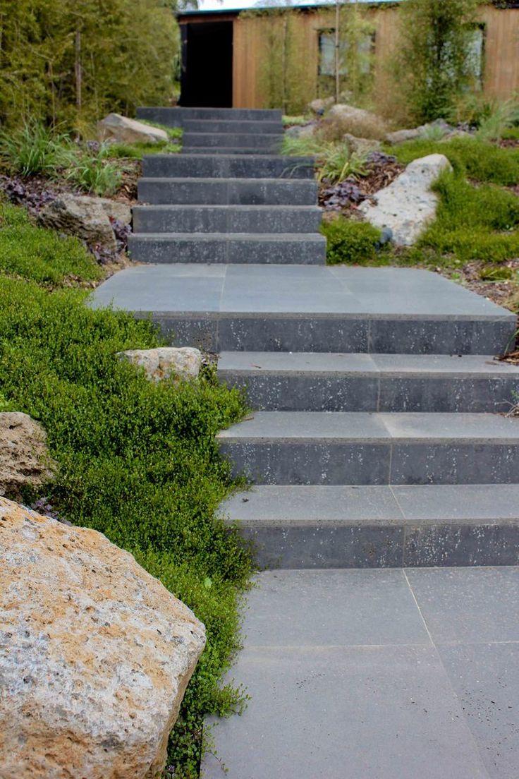 31 Best New Zealand Native Gardens Images On Pinterest