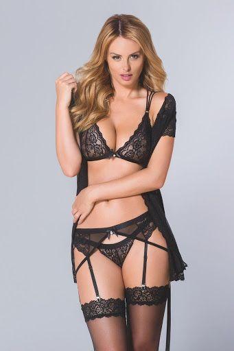 6bf411b6a864a Rhian Sugden – Obsessive Underwear