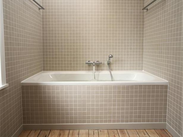 8 best Bathrooms images on Pinterest | Bathtubs, Soaking ...