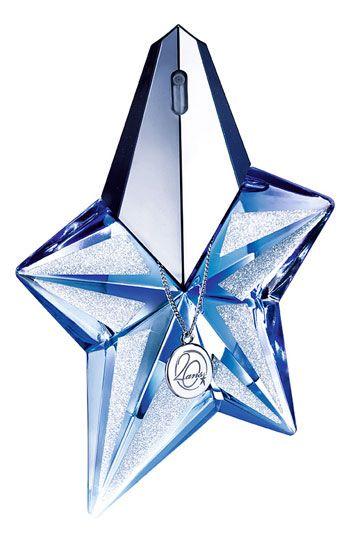 Angel by Thierry Mugler Precious Star #Nordstrom #Fragrance