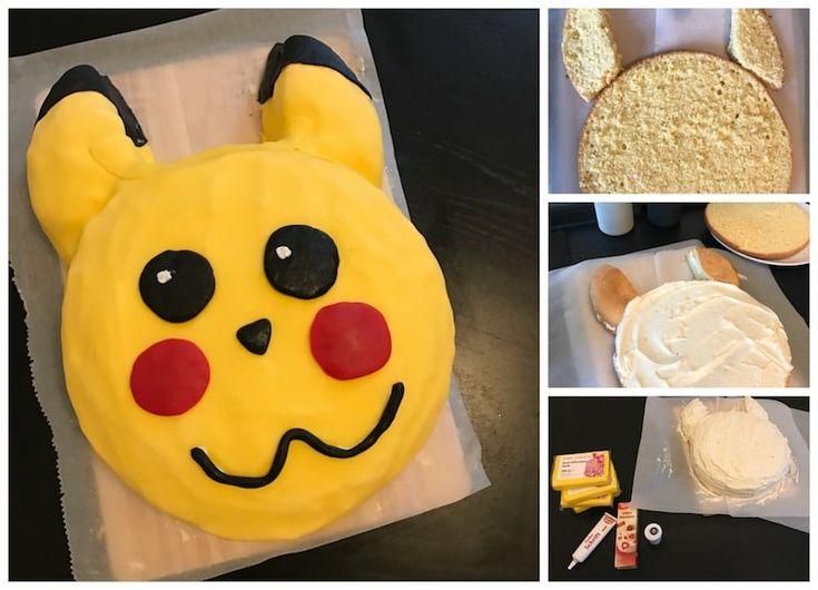 148 best Kindergeburtstag - Ideen kids birthday party images on - dekoration küche selber machen