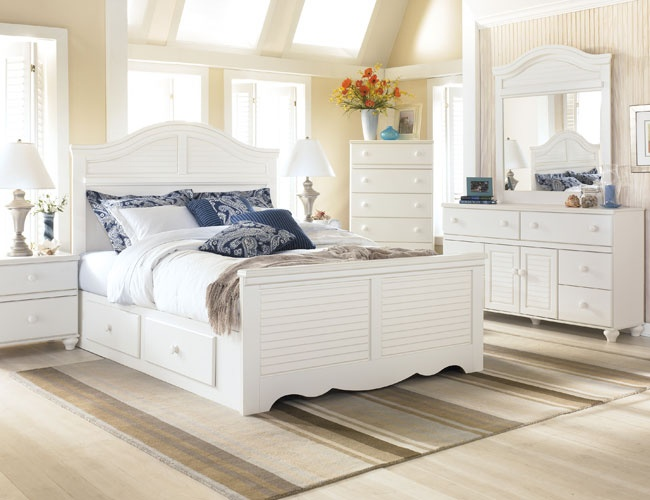 Elegant White Bedroom Furniture 114 best white bedroom furniture for outstanding look images on