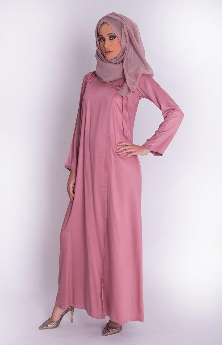 Crochet Wrap #Pink #Aab #Occassions #Eid #Weddings #Festival #Love #Elegance #Colourful #Style #Fashion #Abaya #Hijab #WomenFashion