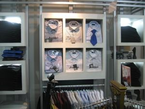 Showroom Jackerton Mall Ciputra. Jl. Arteri S. Parman, Grogol, Jakarta Barat, Jakarta 11470, Indonesia (021-56954823)