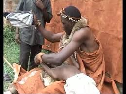 The OBEAH MAN, AND REAL SPELL CASTER Doktor MAYA is the NEW YORK CITY BLACK MAGIC VOODOO MASTER.  +2785017563Do not take ANYTHING you see on this REAL BLACK MAGIC VOODOO WEBSITE for granted. THIS IS REAL VOODOO LIKE NOTHING YOU HAVE EVER SEEN IN YOUR LIFE AND WILL NEVER SEE AGAIN!