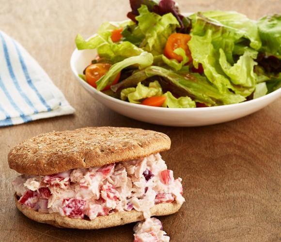 Best 25 tuna fish sandwich ideas on pinterest tuna fish for Best tuna fish sandwich