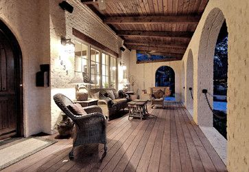Create an ideabook for your next remodeling project!  Browse more than 1,000,000 photos from top designers and save your favorites  Sign Up  Outdoor Living Porches Architecture Traditional Architecture Traditional