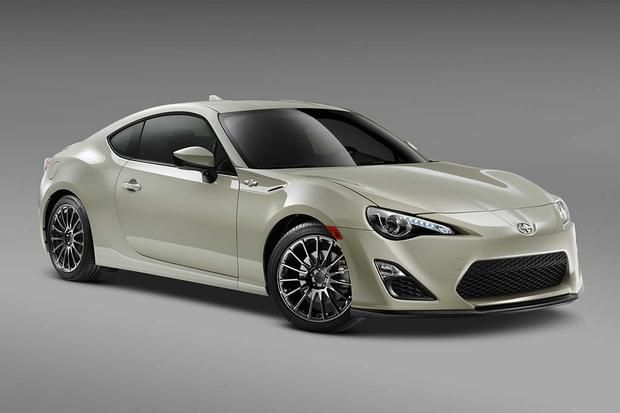2018 Scion Frs Colors, Release Date, Redesign, Price – Toyota would like to hold their trustworthy title and one of their methods is that to start their new luxury sports car known as 2018 Scion FRS so they can full their line-up. This car will assist Toyota to struggle with the greatest...