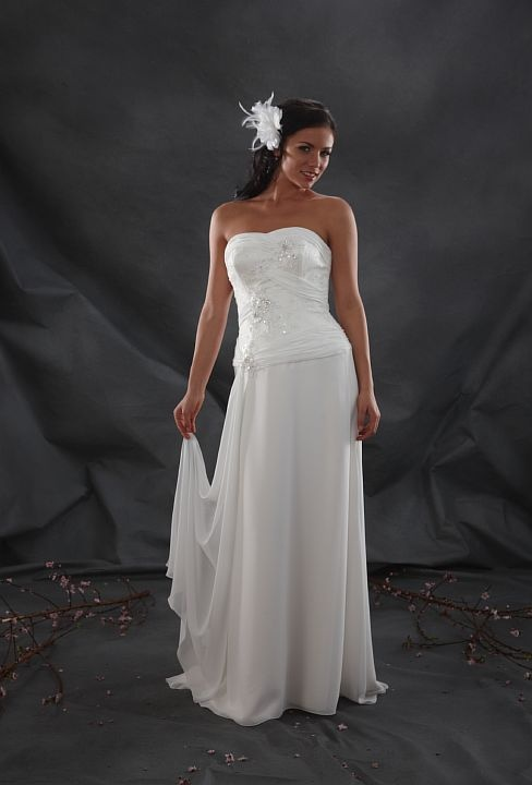 Wedding Dresses  Sydney : Wedding gown with lace halo bridal sydney dress dresses