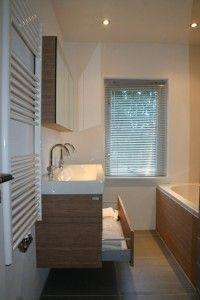 15 best Badkamer images on Pinterest | Bathrooms, Powder room and Bath