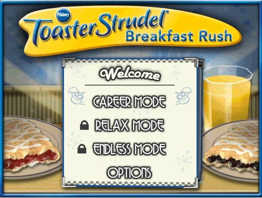 Become the Supreme Breakfast Rush Guru! The objective of this game is to make the kids happy, by quick deliveries of their desired food. You have to be sure of how many strudels the kids want. The faster you serve the kids, the more the ratings they give you and the more the rewards and …