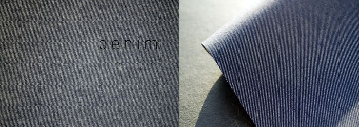 #denim #blind #dormax #jeans #blue #rollerblind