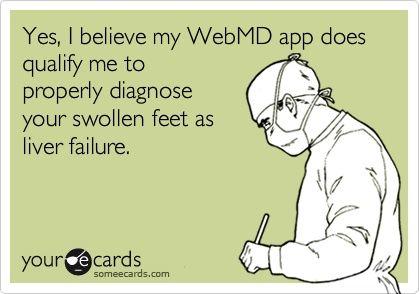 Why even go to med school...? #medstudent #ScrubWarsApp #comlex