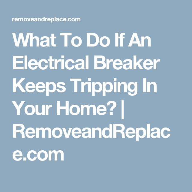 f71ae33e25a8bbe2622af2e1a61c0e2d the 25 best electrical breakers ideas on pinterest the game why does my fuse box keep tripping at honlapkeszites.co