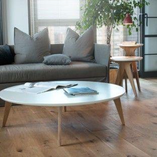 Minimalistisch design van een jong en opkomend ontwerpbureau   roomed.nl