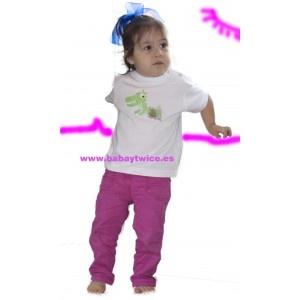 http://www.babytwice.es/40-236-thickbox/coco1.jpg