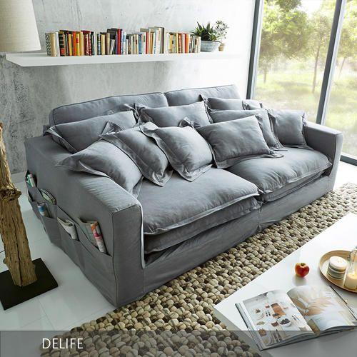 ber ideen zu rundes sofa auf pinterest st hle. Black Bedroom Furniture Sets. Home Design Ideas