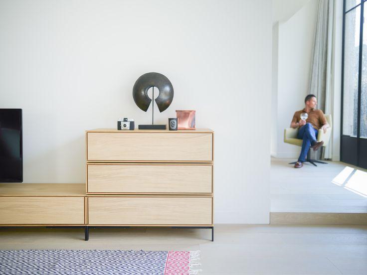 49 best Zymbioz - Insight images on Pinterest | Insight, Buns and Vans | zymbioz furniture
