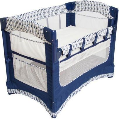 Best 25 Bedside Bassinet Ideas On Pinterest Baby