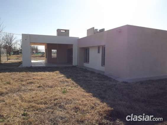 ALQUILER DE CASAS Y DEPARTAMENTOS http://tunuyan.clasiar.com/alquiler-de-casas-y-departamentos-id-255261