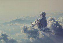 """""""Sonhar mais um sonho impossível..."""""""