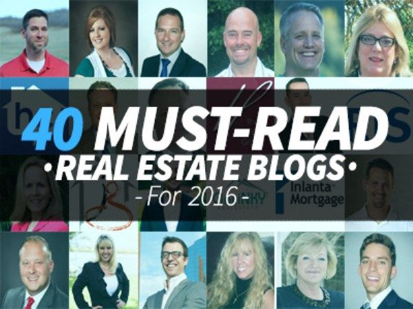 One number: 90. That's the percentage of home buyers who started their property search online in 2015. If that's not