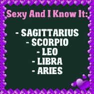 #Libra #Aries #Sagittarius .find MORE ABOUT yourself.FREE #HOROSCOPE BIRTH REPORT-www.fb.com/madamastrology